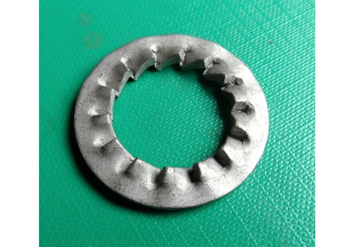 "Shakeproof Washer 3/4"" (Internal Teeth) 78193"