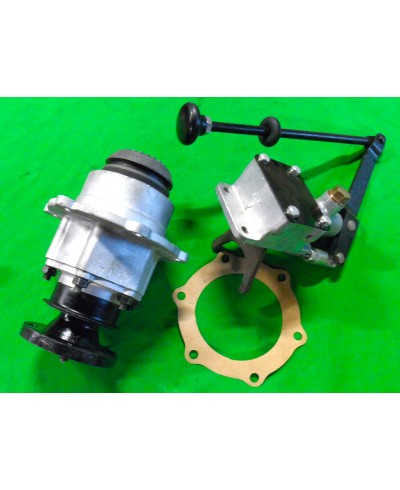 Land Rover Series 2 2a Centre PTO Kit 230855 509076