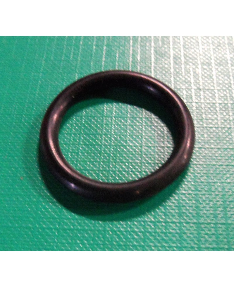 'O' Ring 267828