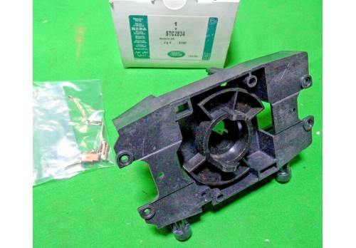 Steering Column Centre Switch Housing STC2834
